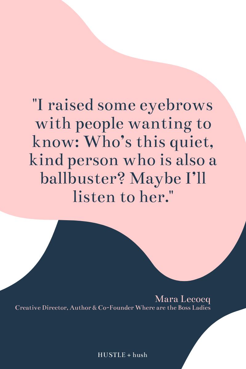 international women s day 2020 10 inspirational quotes on leadership from millennial women hustle hush inspirational quotes on leadership