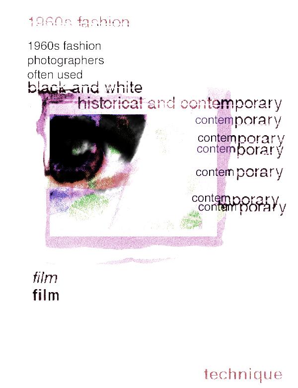 1960s_film_web.jpg