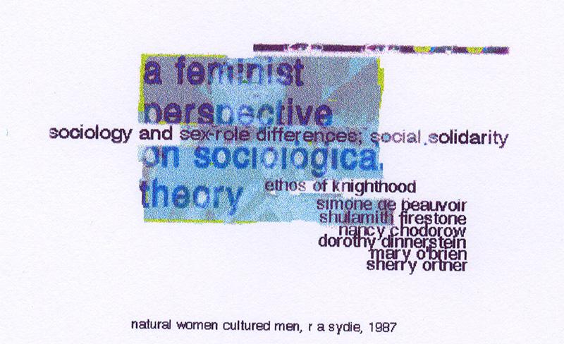feministperspective_web.jpg