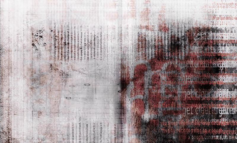 Excommunication , 2019. Digital Image, Widescreen 16:9