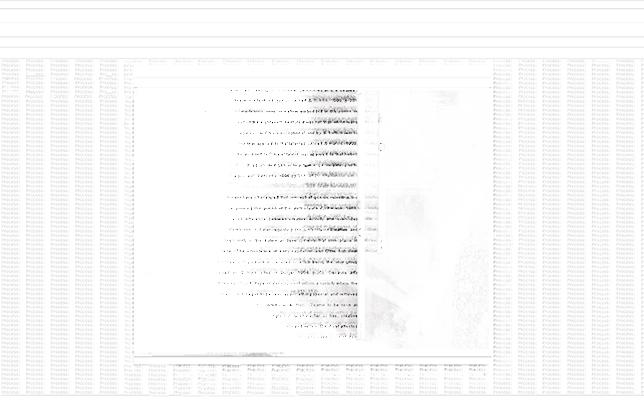 She is Code Series (#6), 2016. Digital Image