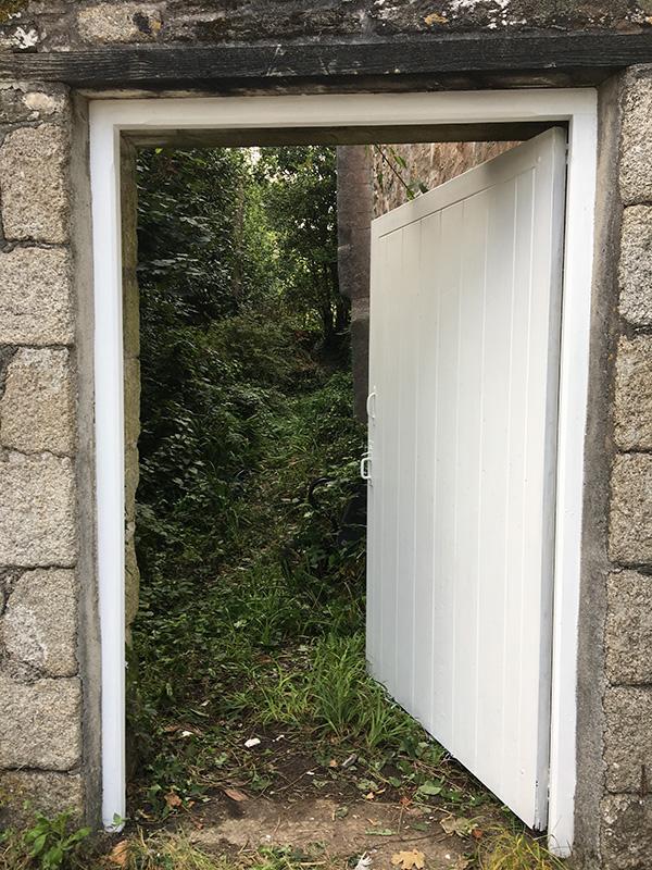 Garden_Gate_web_min2.jpg