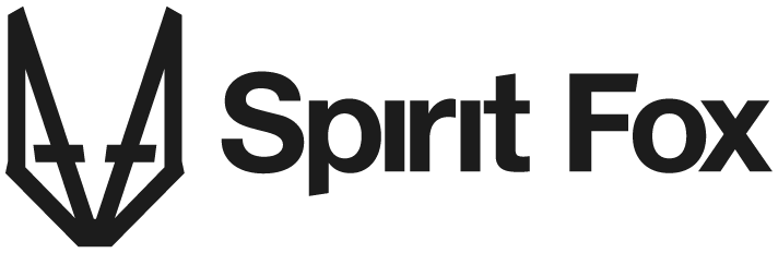 Spirit Fox Logo