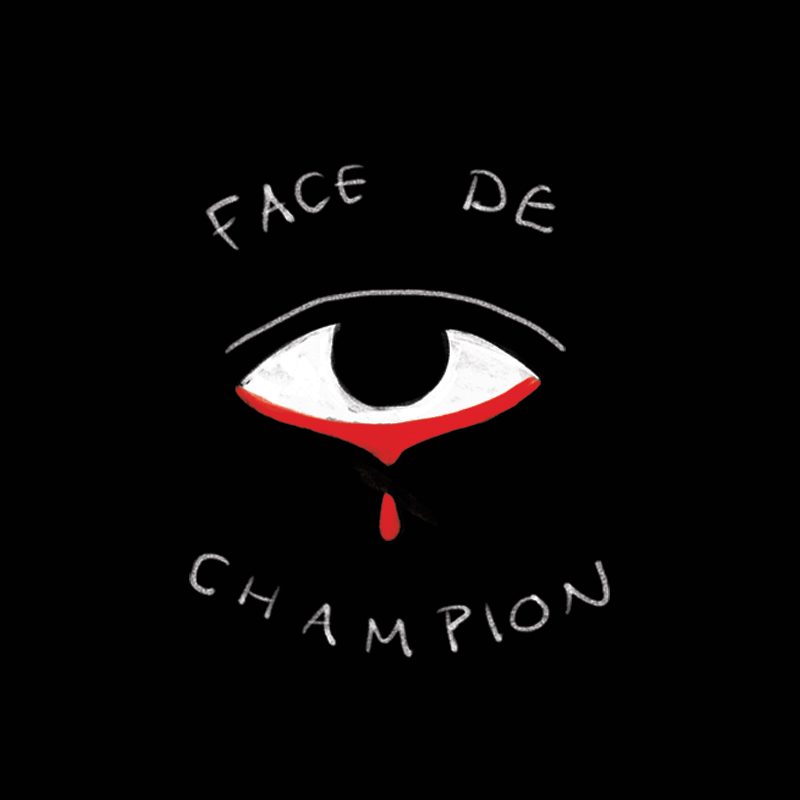 Locomotion_champion.jpg
