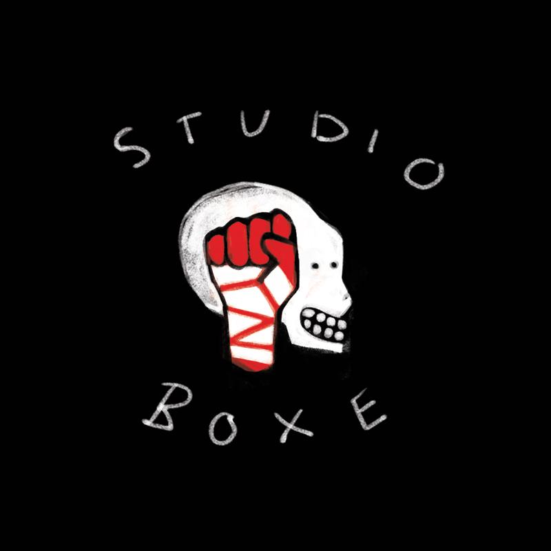 Locomotion_studio.jpg
