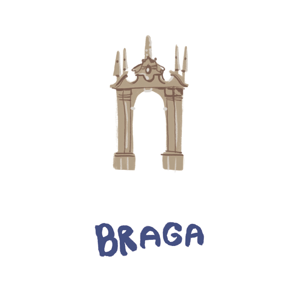 Braga.jpg