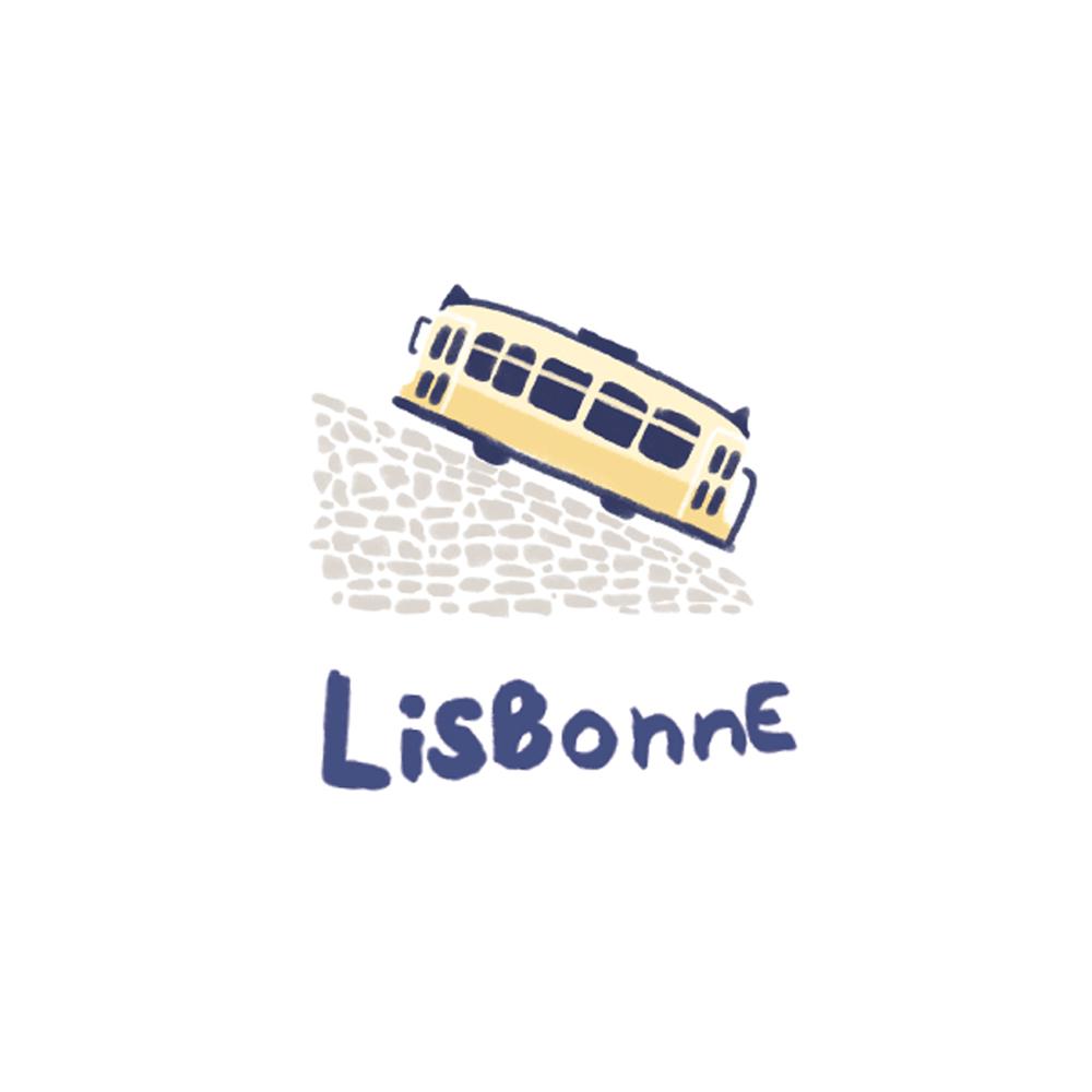 Lisbonne.jpg