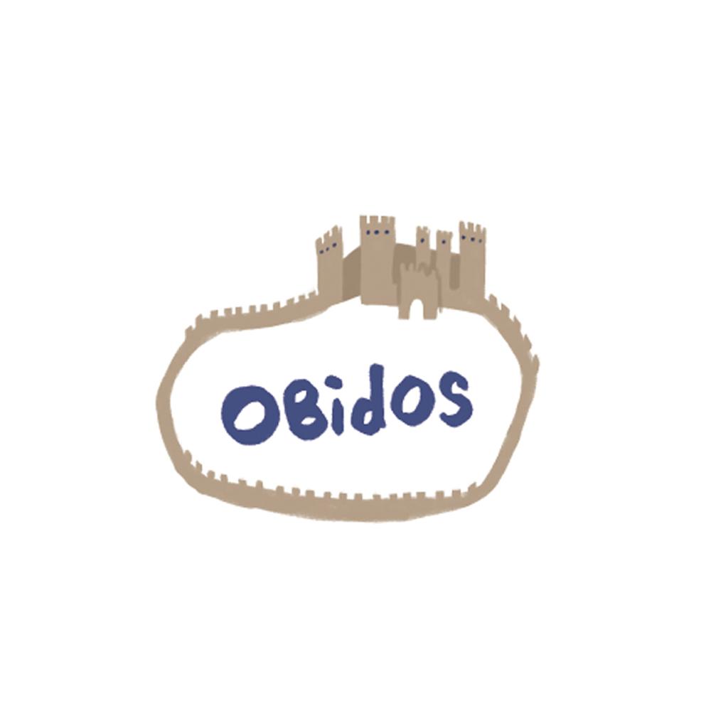 Obidos.jpg