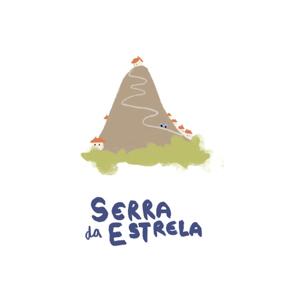 Serra.jpg