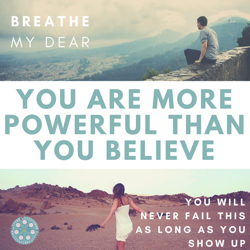 You are much greater than you believe.png