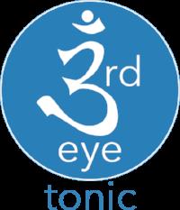 3rdeye Logo.png
