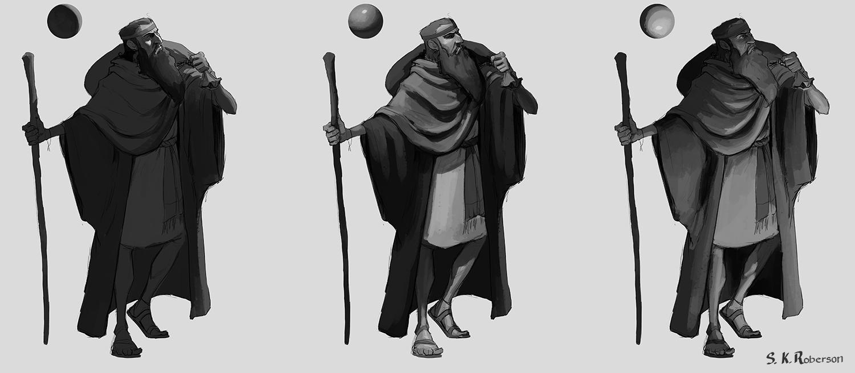 character render.jpg