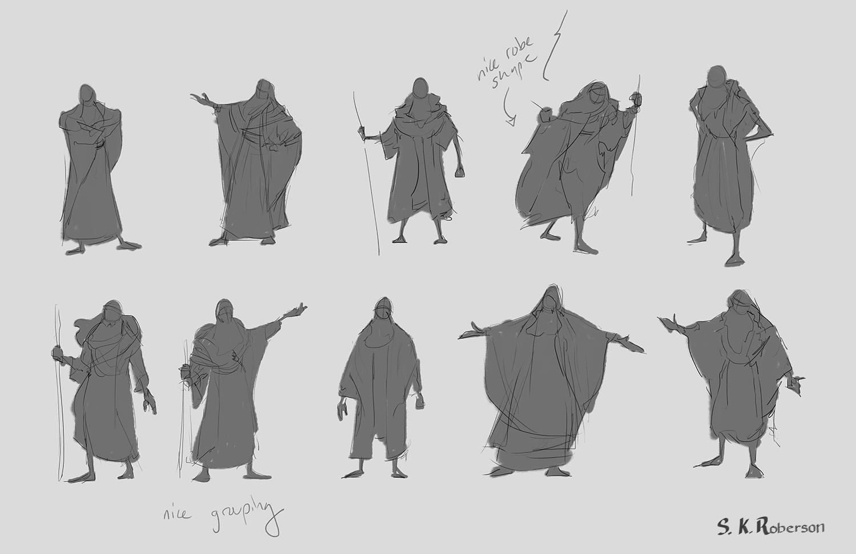 charactersilhouette1.jpg