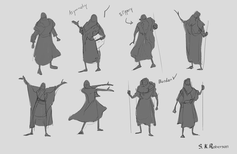 charactersilhouette2.jpg