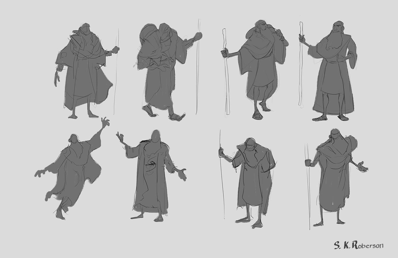 charactersilhouette3.jpg