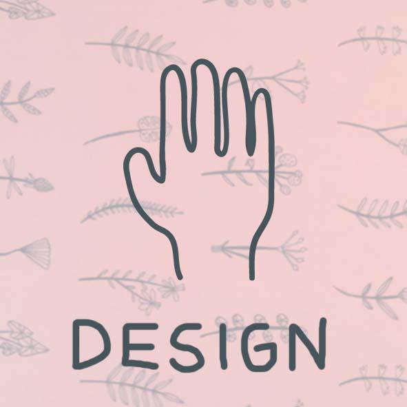 design-d.jpg