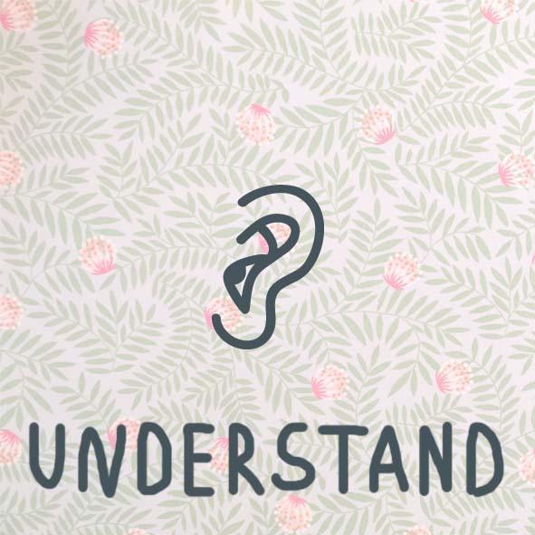 understand-d.jpg