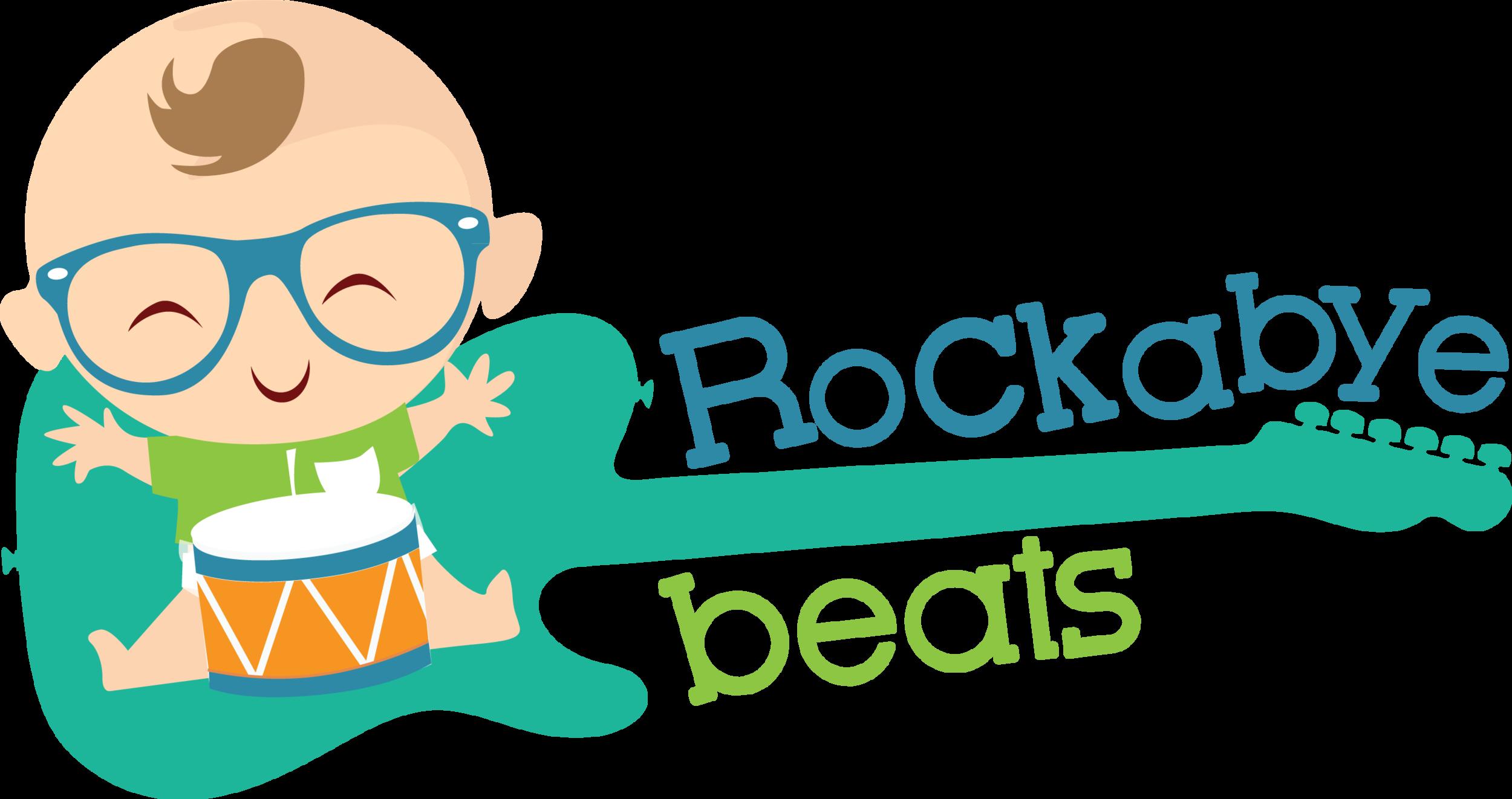 rockabye-beats-logo