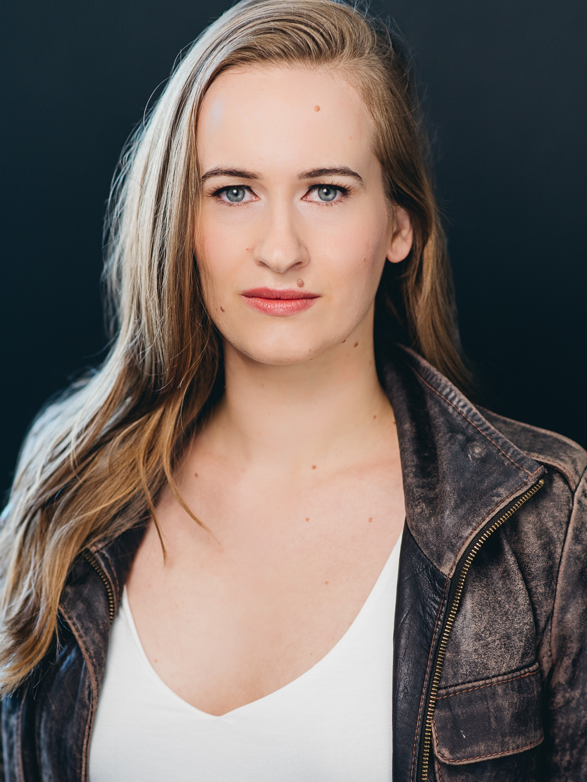 CarolineSawyer-LVIMAGERY-8.JPG