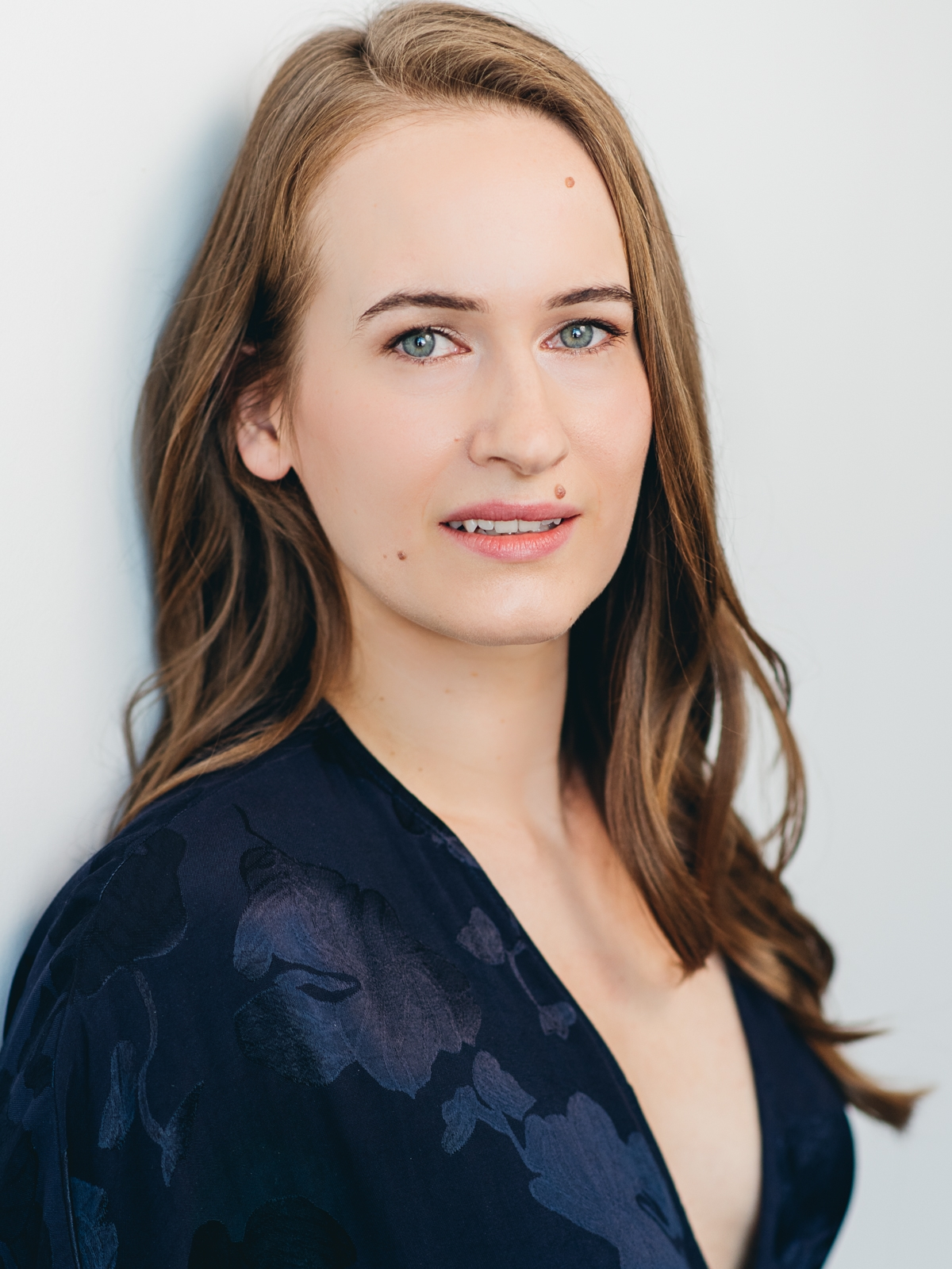 CarolineSawyer-LVIMAGERY-3.JPG
