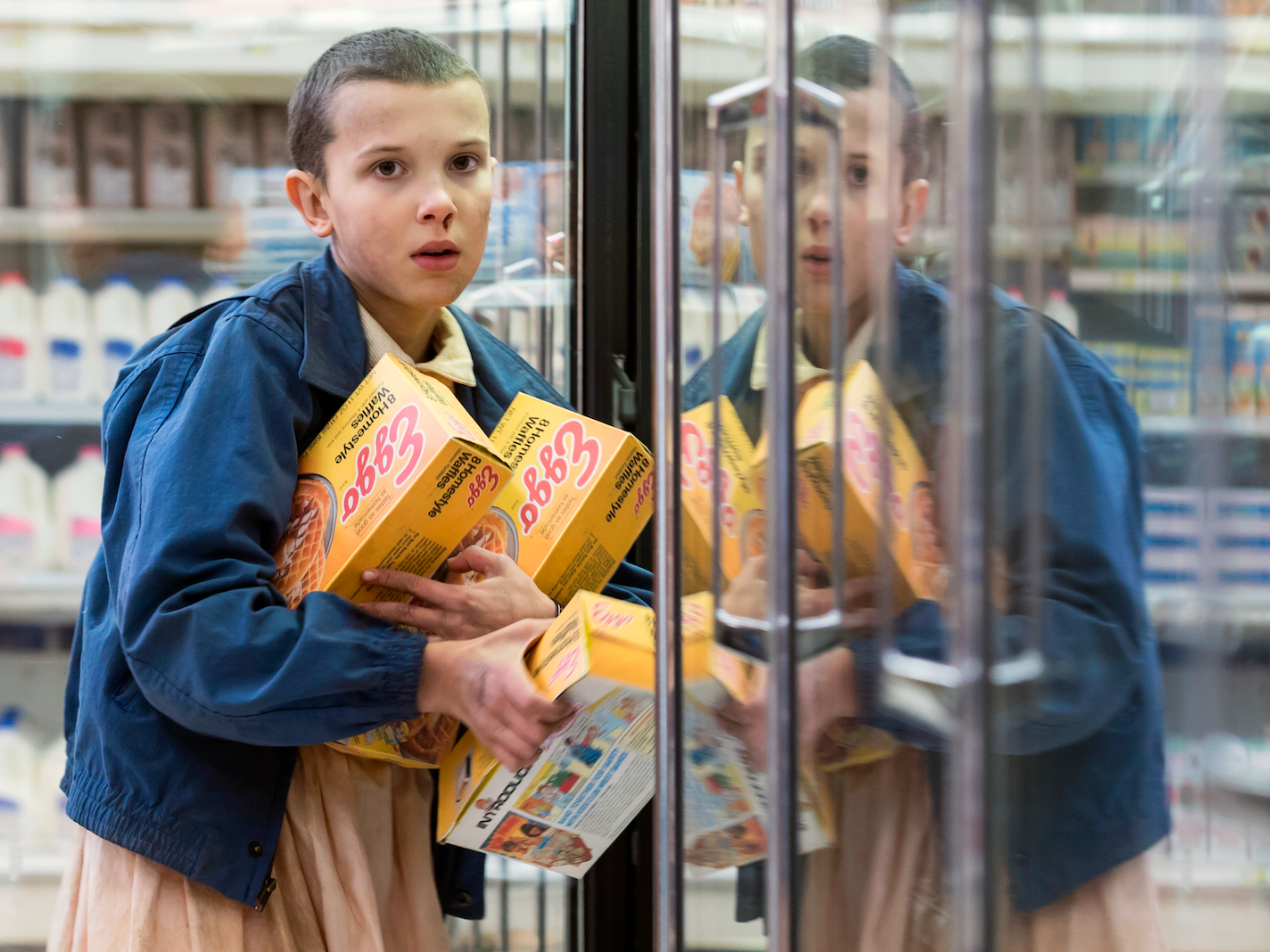the-stranger-things-actress-behind-eleven-doesnt-love-eating-tons-of-eggo-waffles.jpg