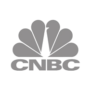 cnbc-1-90x90.png