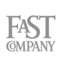 fastco-1-90x90.png