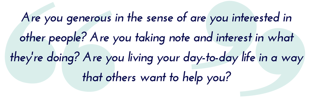 Quote Card_ See Jane Invest (1).png