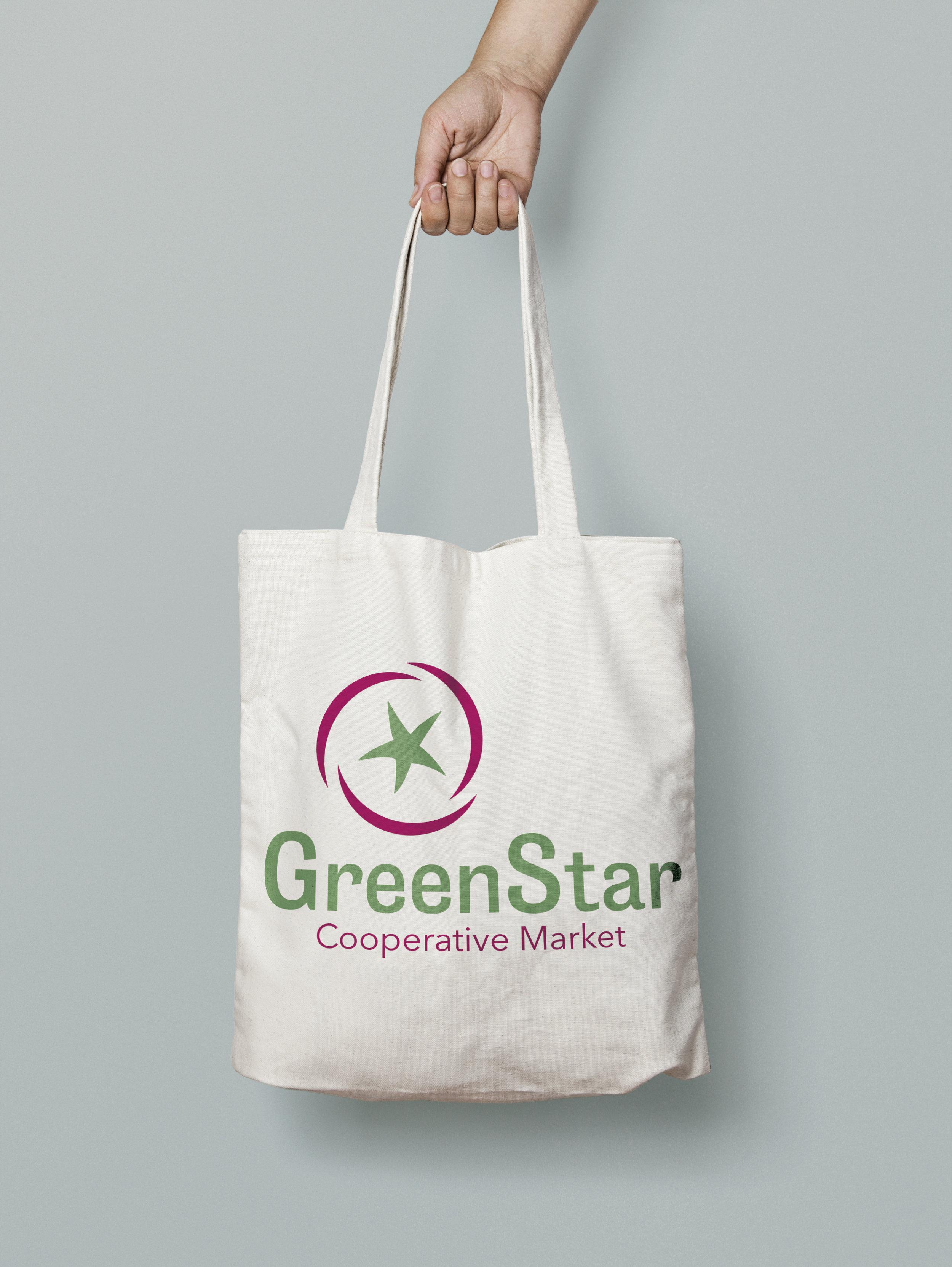 greenstar_revised_bag.jpg