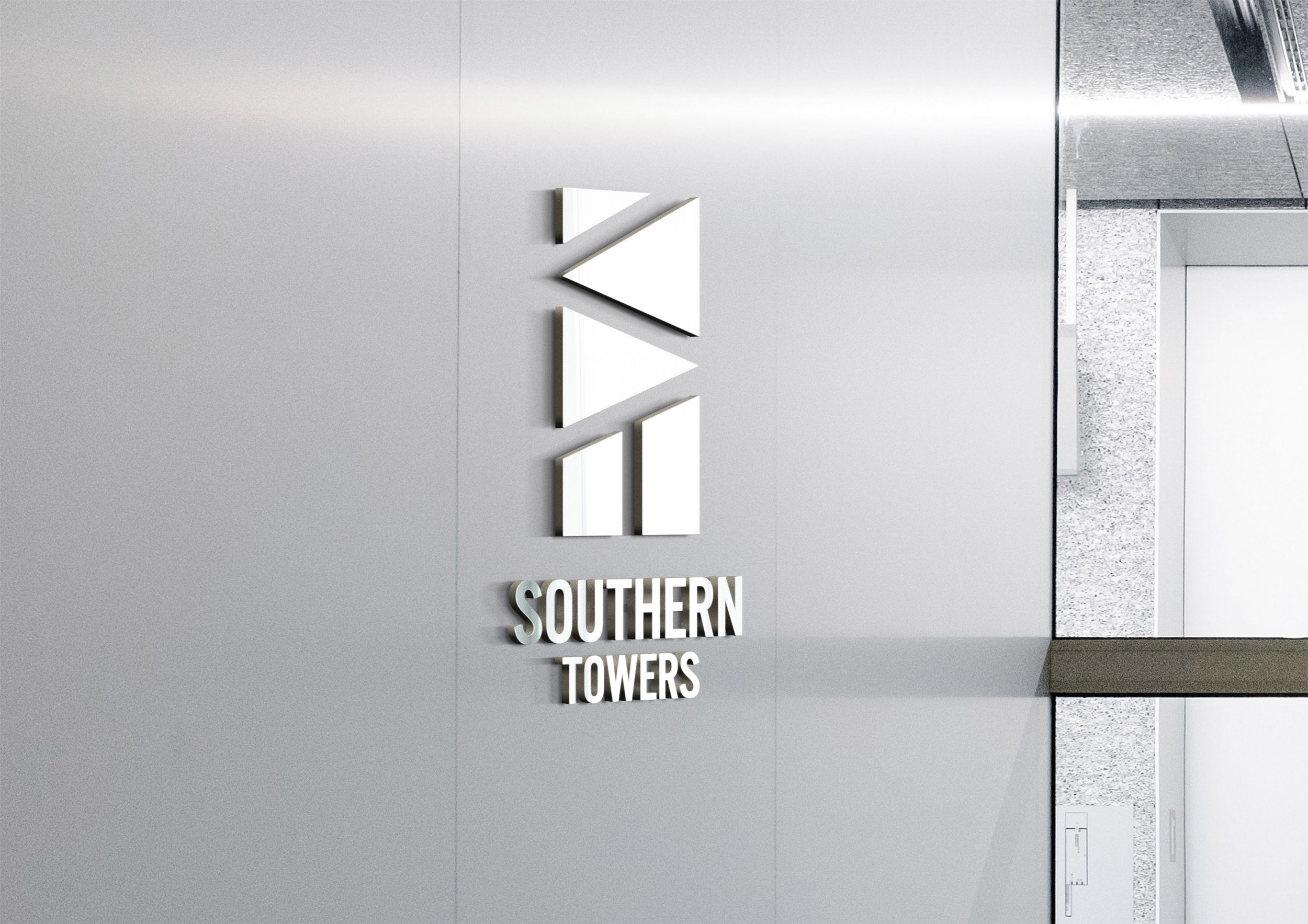 southern_towers_sign_72dpi.jpg