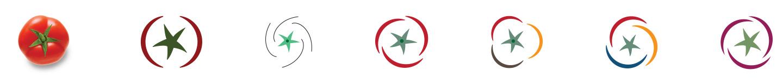greenstar_logo_evolution_72dpi.jpg