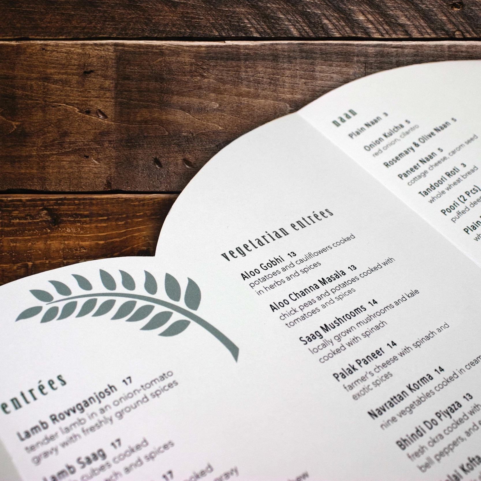 menu_72dpi.jpg