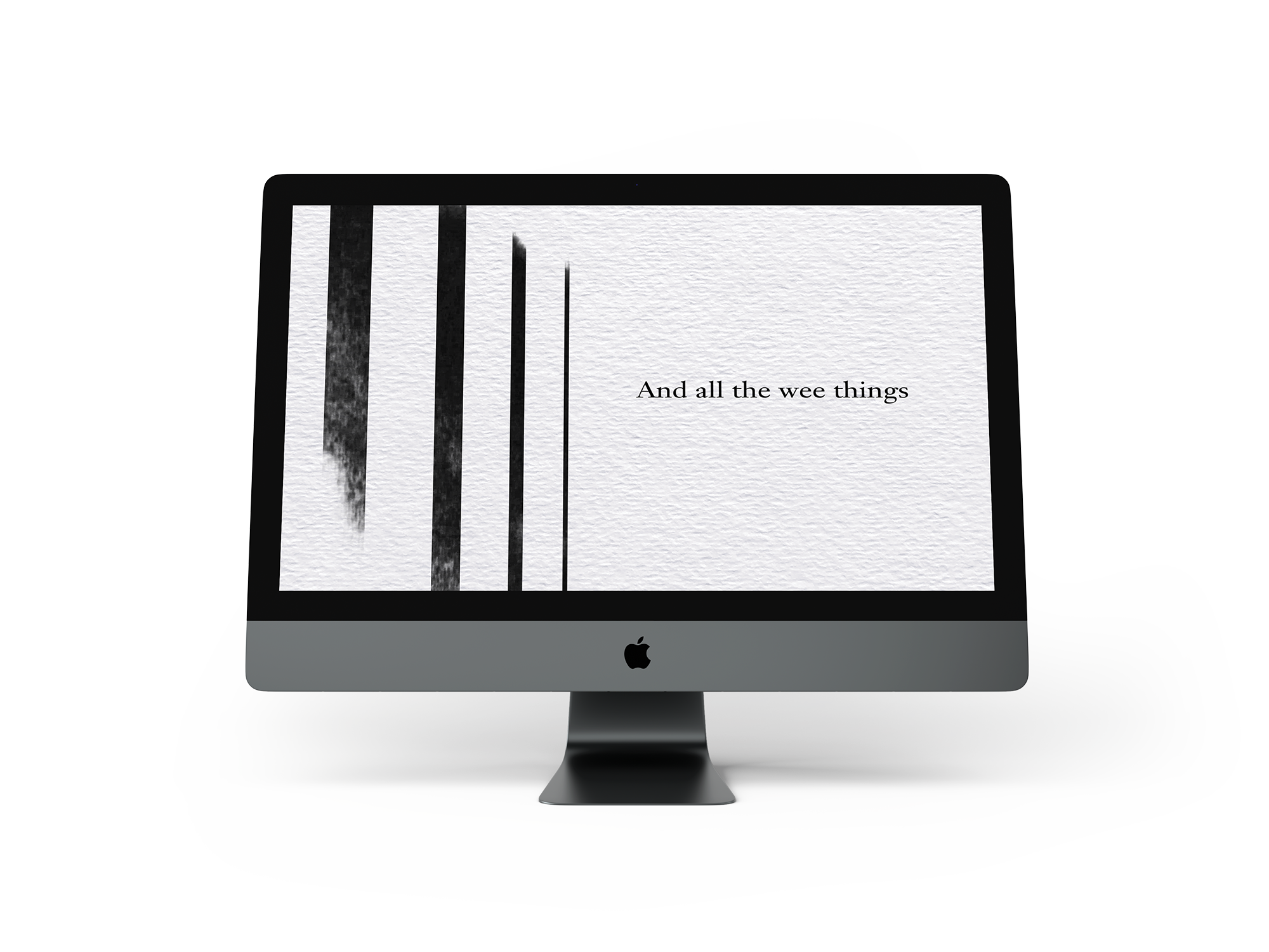 the_fiddle_imac_mockup_72dpi.png
