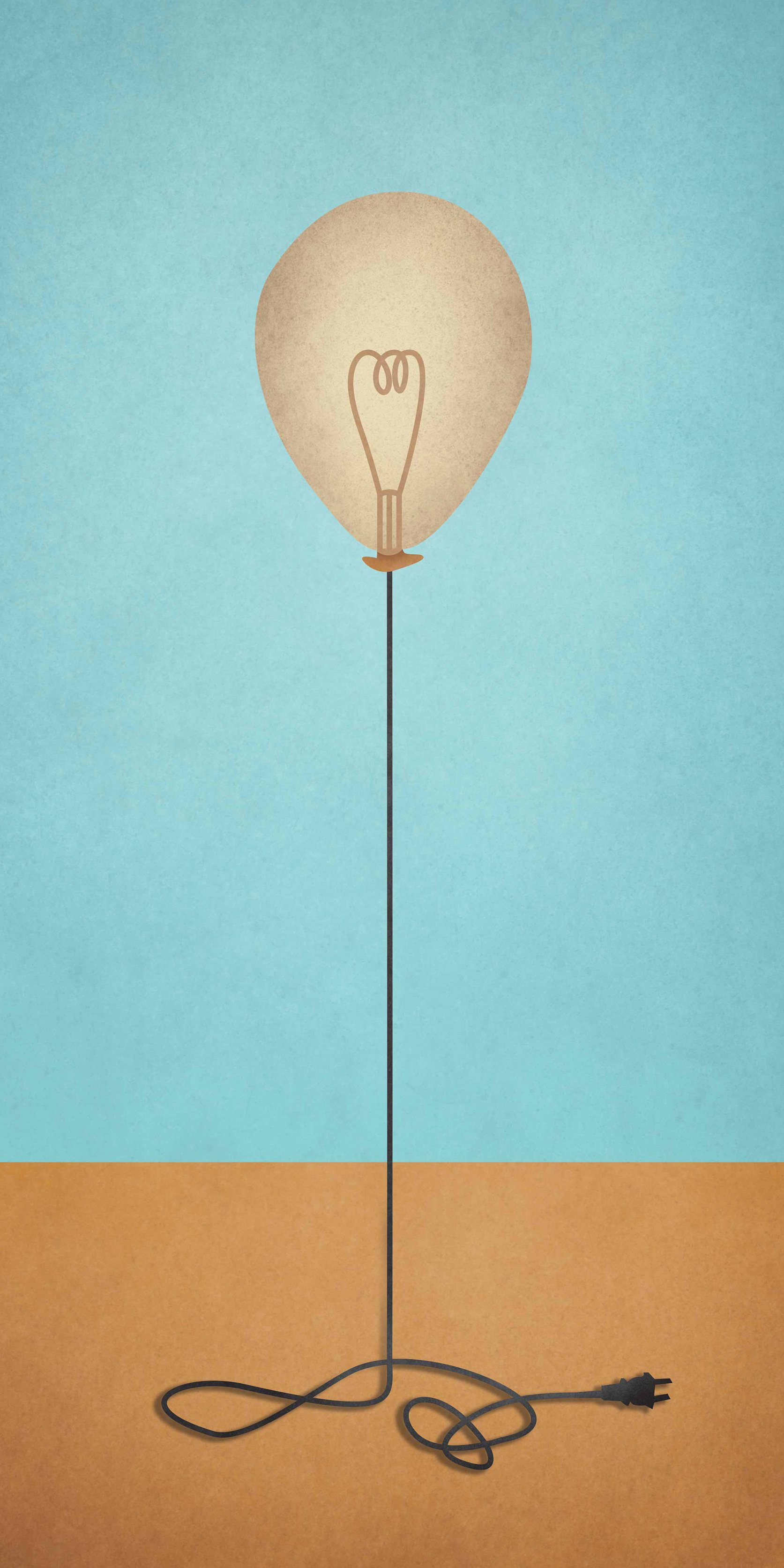 electrical_balloon_portfolio_16x8.jpg