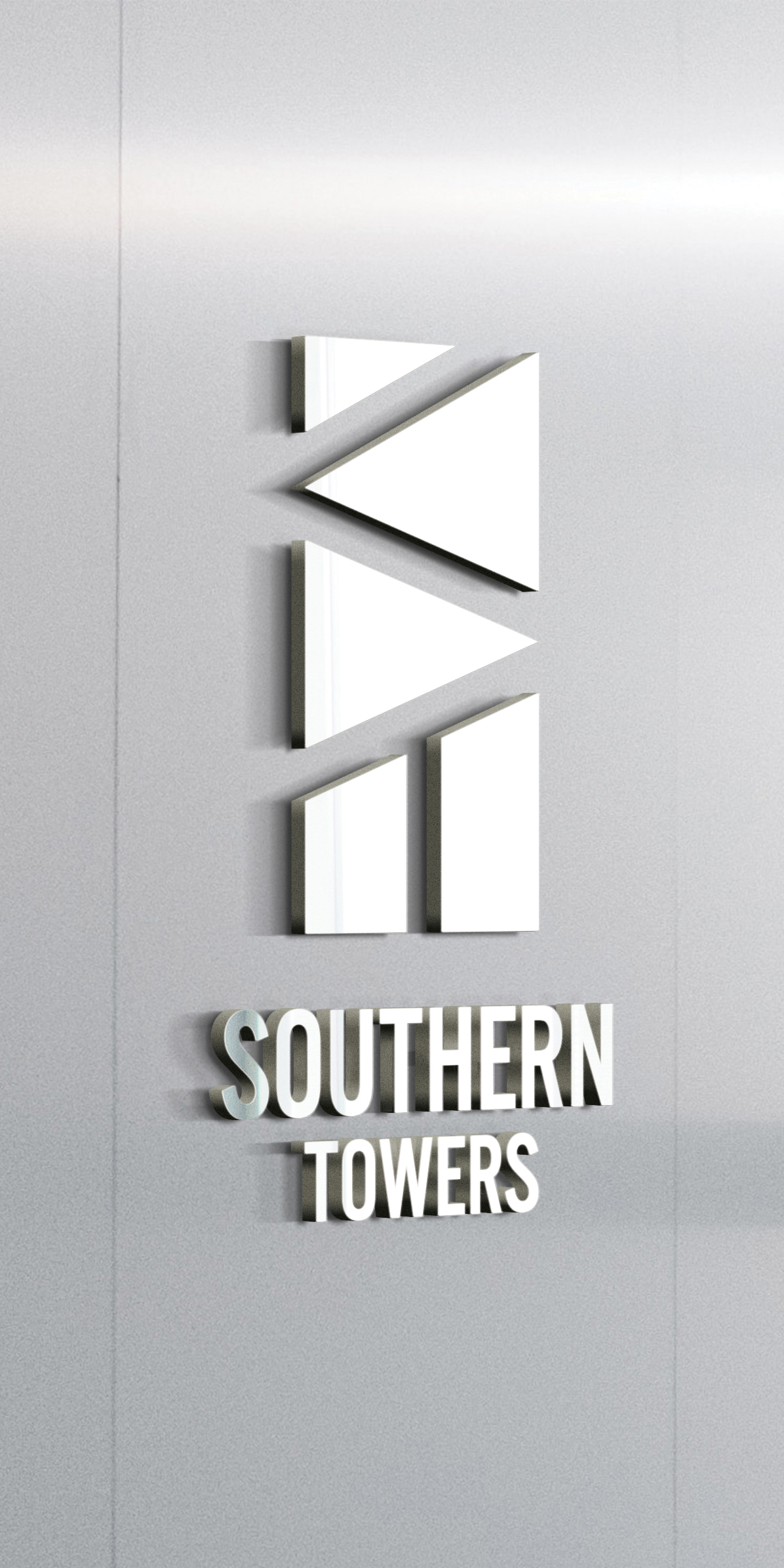 southern_towers_indoor_sign_16x8.jpg