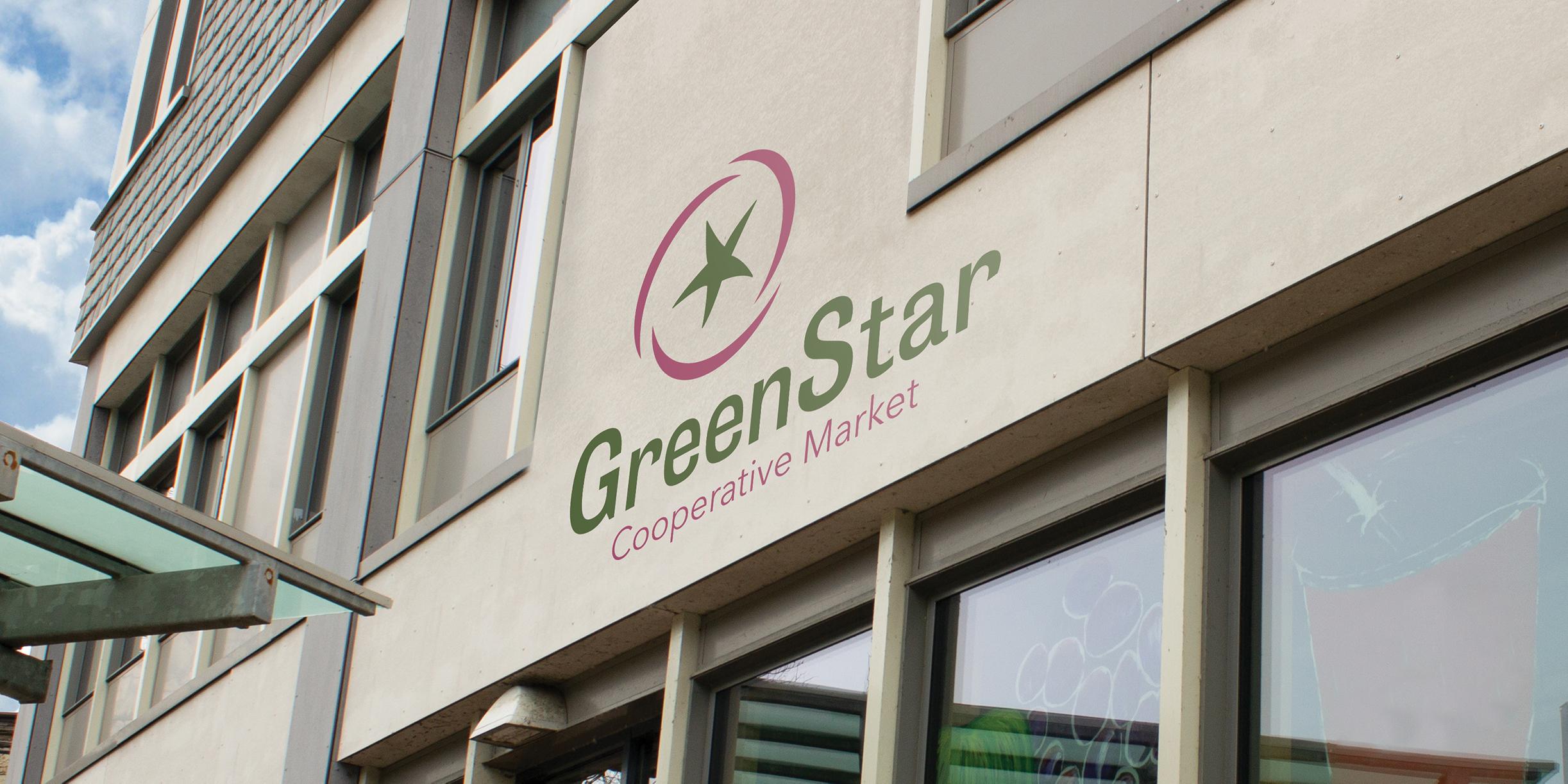 greenstar_redo_signage_16x8.jpg