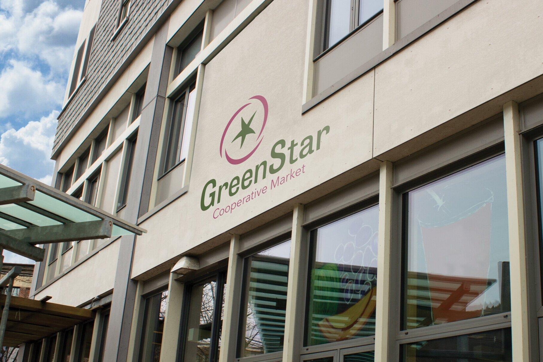 greenstar_signage_WEB.jpg
