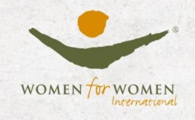 Women For Women logo.JPG