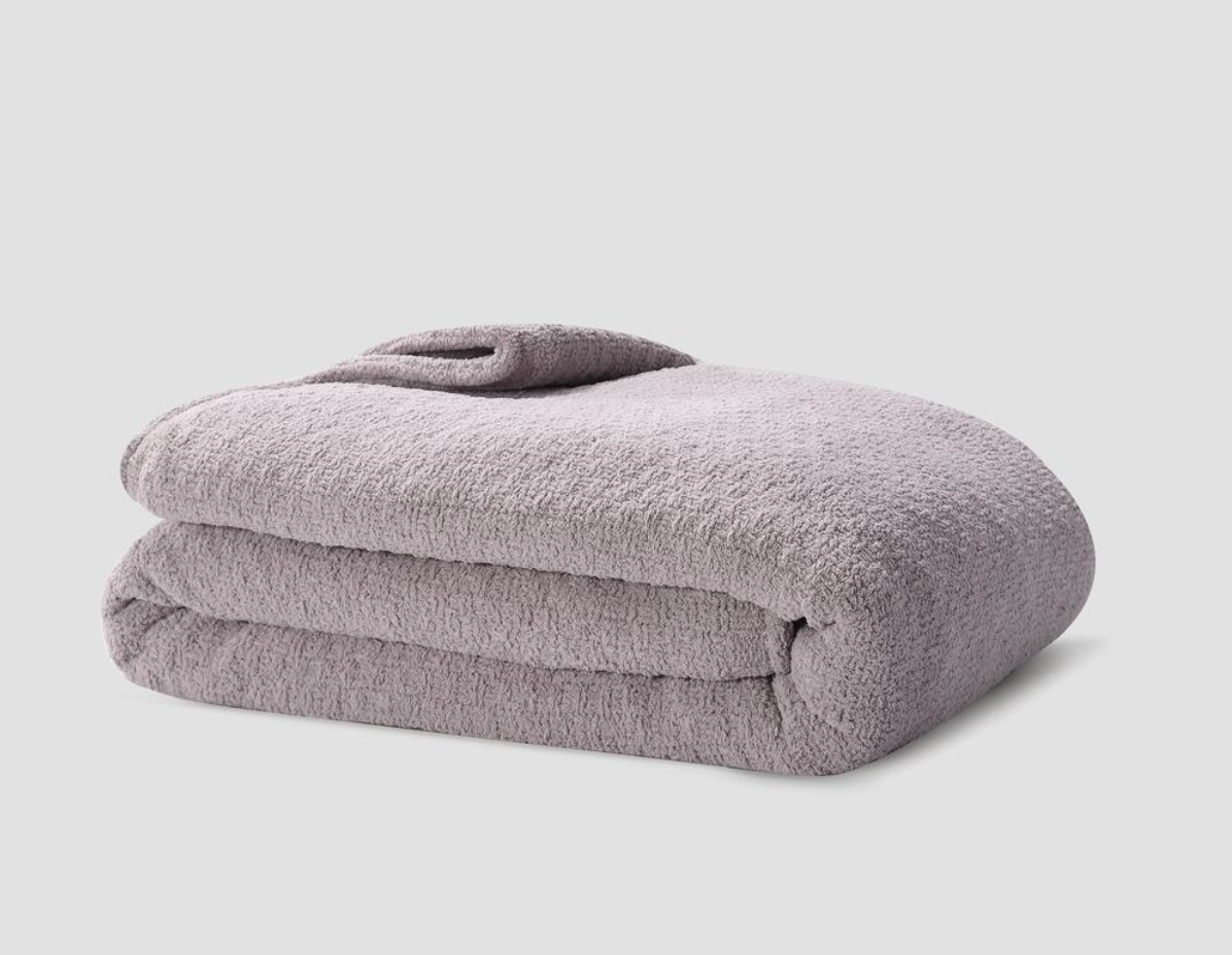 Crystal Weighted Blanket