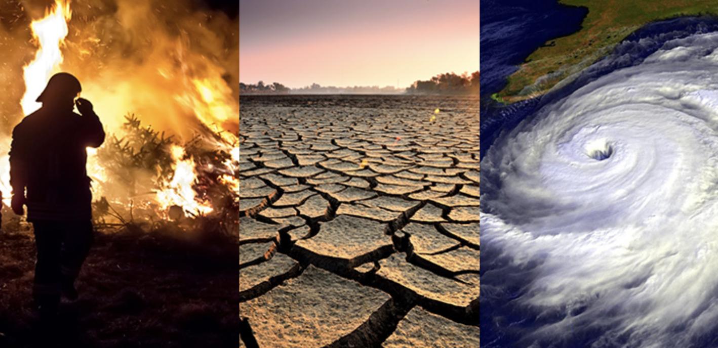 https://climate.nasa.gov/effects/