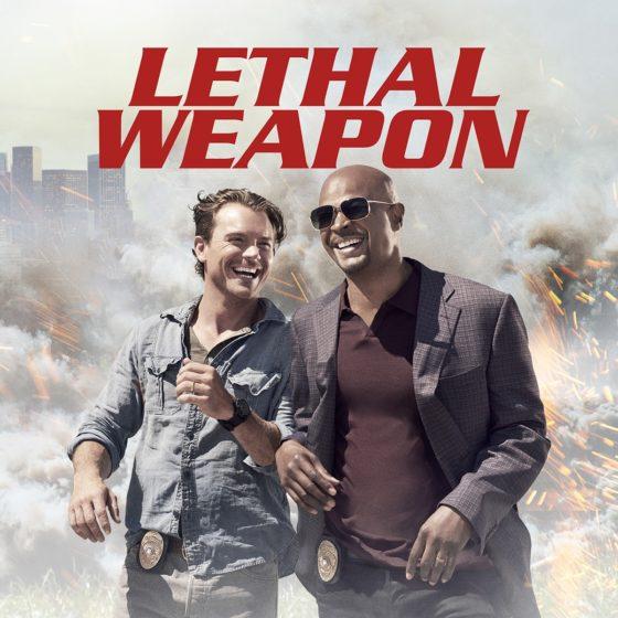 Lethal-Weapon-FOX-TV-series-artwork-1-560x560.jpg