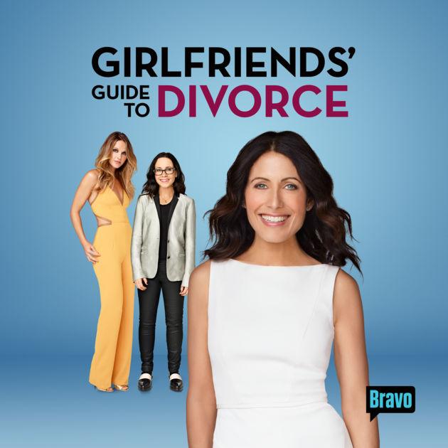 Girlfiends Guide to Divorce logo (1200x630bb).jpg