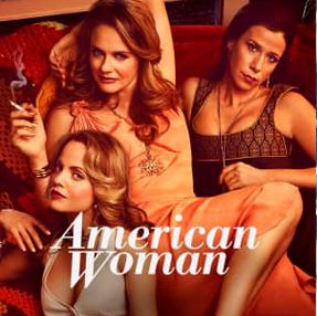 americanwoman.png