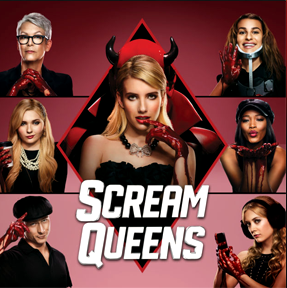screamqueens.png