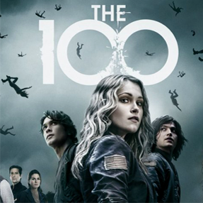 the100.png