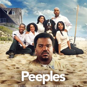 peeples.png