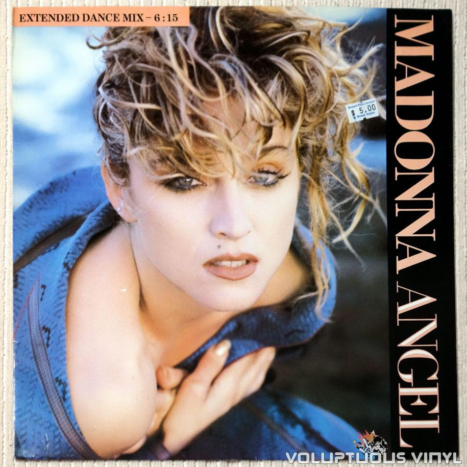 madonna_angel_vinyl_front_cover_0150885d-1fa2-4500-93e1-f4bbba81ae94.jpeg