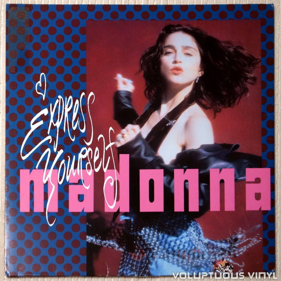 madonna_express_yourself_vinyl_front_cover.jpeg
