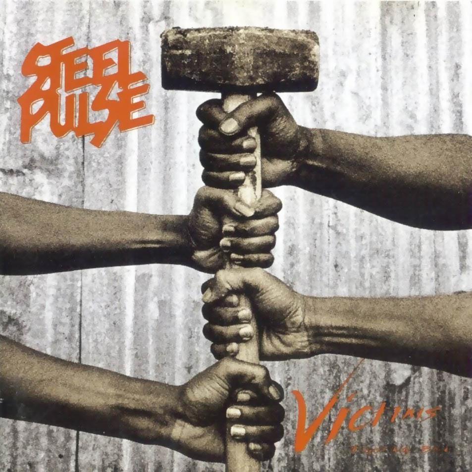 Steel_Pulse-Victims-Frontal.jpg