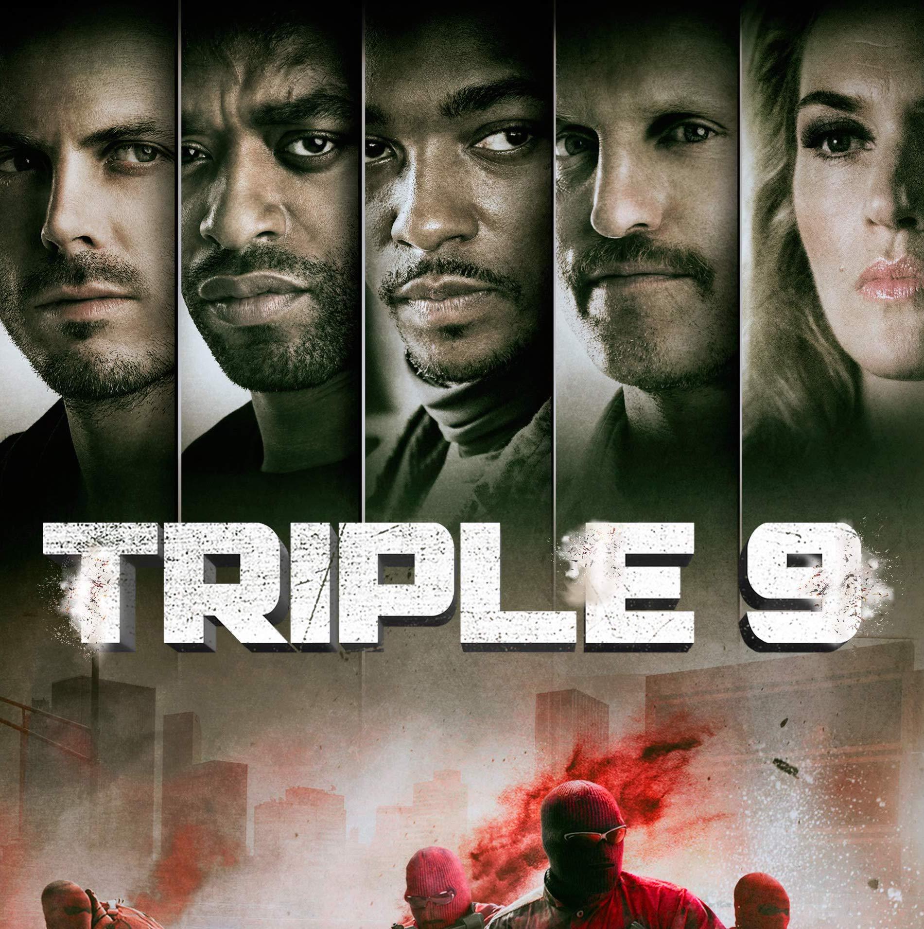 triple9.jpg